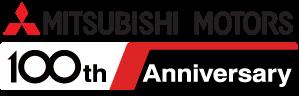 Mitsubishi Panamá