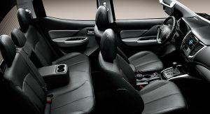L200-interior_slide_01