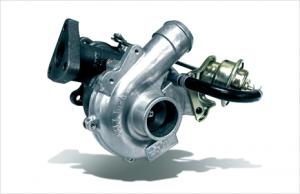 L200-turbo cargador