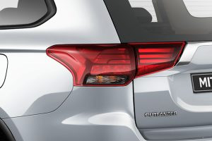 Outlander-2017-luces led traseras