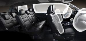 montero-sport-airbags