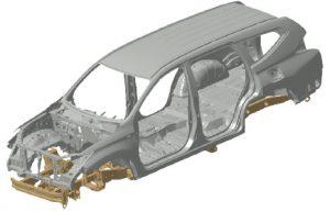 montero-sport-carroceria