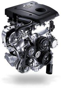 montero-sport-motor 1